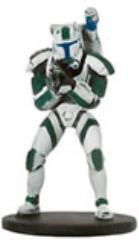Republic Commando Fixer