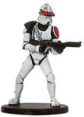 Saleucami Trooper