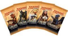 Amonkhet Booster Pack