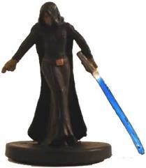 Barriss Offee - Jedi Knight