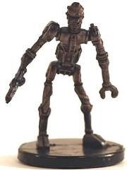 IG-86 Assassin Droid