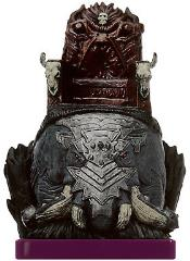 Bloodtusk Throne