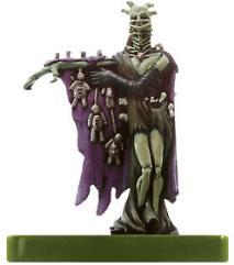 Voodoo Manipulator