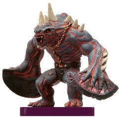 Axemorph Demon