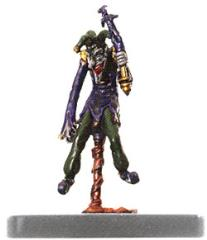 Chaos Puppeteer