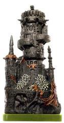Citadel of Torture