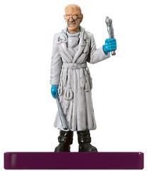 Doctor Agony