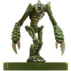 Hive Pincer Promo Figure