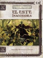 El Este Inaccesible (Unapproachable East, The) (Spanish)