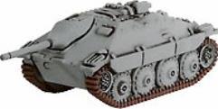 Jagdpanzer 38(r) Hetzer