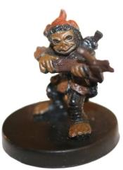 Goblin Archer (D&DB1)