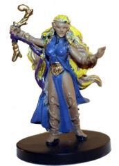 Lanin, Elf Wizard (D&DB1)