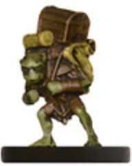 Goblin Delver