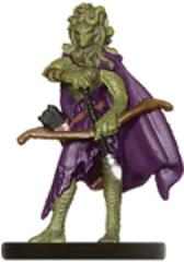 Medusa Archer
