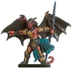 Ascendant Hellsword