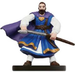 Mercenary General