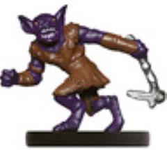 Lolthbound Goblin
