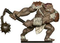 Brutal Ogre Warhulk