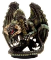 Black Dragon (Young)
