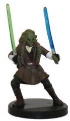 Jedi Master Kit Fisto