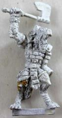 Gnoll Trooper #1