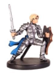 Sword of Heironeous