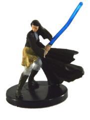 Leia Skywalker - Jedi Knight