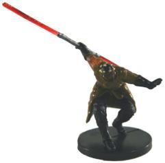 Darth Maul - Sith Apprentice
