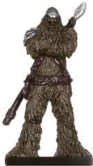 Wookiee Trooper