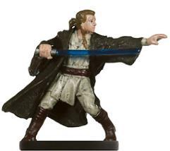 Obi-Wan Kenobi - Padawan