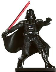 Darth Vader - Scourge of the Jedi