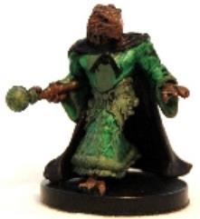 Dragonborn Elementalist