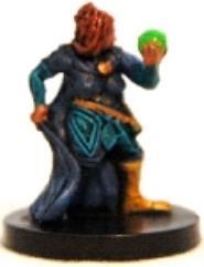 Dwarf Beguiler