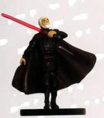 Darth Tyranus - Legacy of the Dark Side