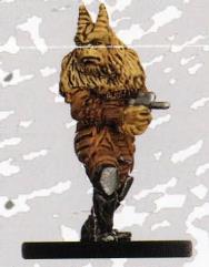 Gotal Mercenary
