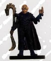 Yuuzhan Vong Jedi Hunter