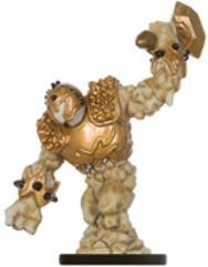 Earth Archon Rumbler