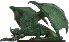 Elder Green Dragon