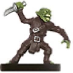 Goblin Cutter
