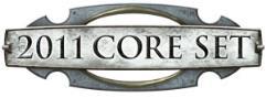 Core 2011 - Random 380 Card Collection