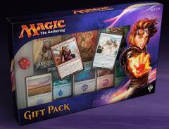 2017 Gift Pack