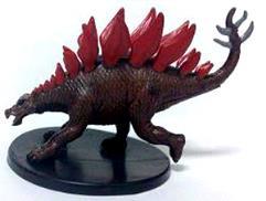 Bloodspike Behemoth