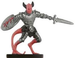 Legion Devil Legionnaire