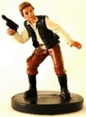 General Solo