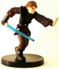 Darth Vader - Sith Apprentice