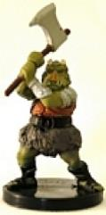 Gamorrean Bodyguard