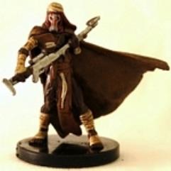 Grievous - Kaleesh Warlord