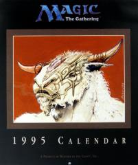 mtg calendars full inventory from wizards of the coast noble