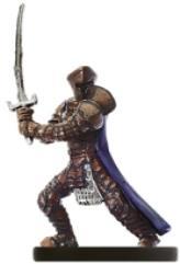 Shadowbane Inquisitor