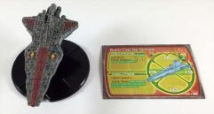 Venator-Class Star Destroyer